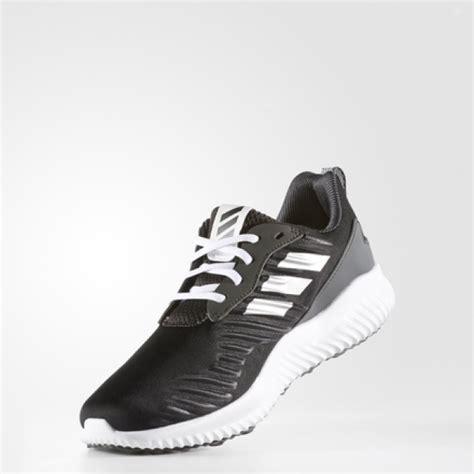 Termurah Sepatu Adidas Alphabounce 53 jual sepatu lari adidas alphabounce rc black original