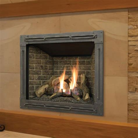 kozy heat bayport log set stamford fireplace