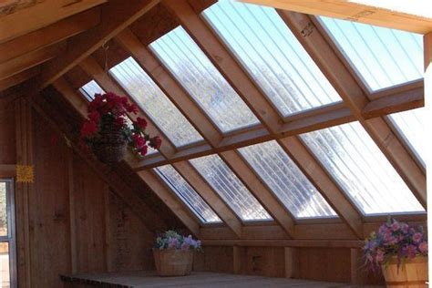 clear pvc roofing panels   palruf  sold  home