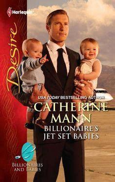 sparks bwwm billionaire novel billionaire s desire series volume 1 1000 images about book covers titles on