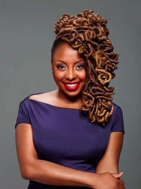 locs hairstyles 2015 ledisi becomes design essential s natural beauty ambassador
