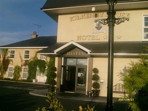 kilkenny house kilkenny house hotel reviews price comparison ireland