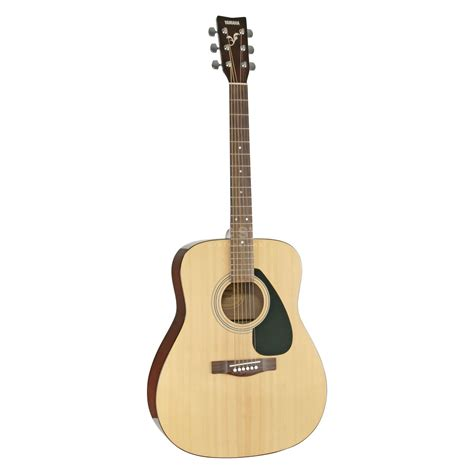 Gitar Akustik Dreadnought Pink yamaha f310 acoustic guitar