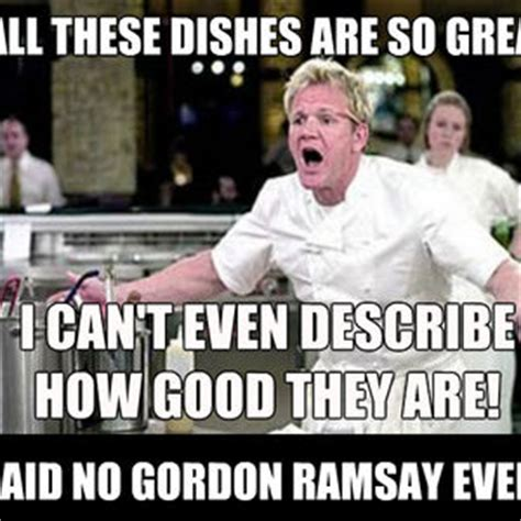 Hell S Kitchen Memes Español Meme Center Yurei Profile