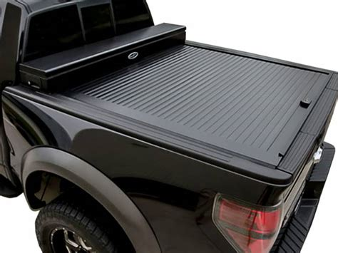 best bed cover truck covers usa american work cover jr tonneau cover