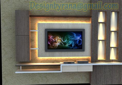 indian tv unit design ideas photos tv unit gharexpert