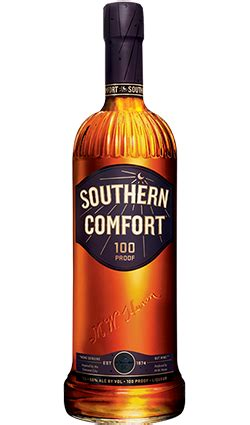southern comfort sugar content liqueur for sale buy liquer online in new zealand