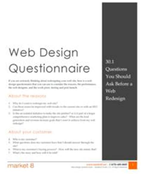 web design inspiration ebook 30 questions to trigger your b2b web design inspiration