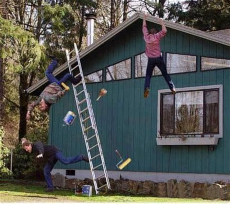 don t diy why installing solar panels yourself can cost