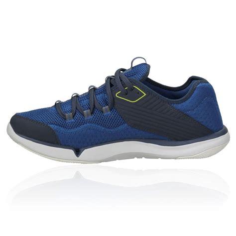 teva walking shoes teva refugio walking shoes 63 sportsshoes