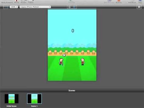 how to make doodle jump in gamesalad free gamesalad templates updated constantly welcome to