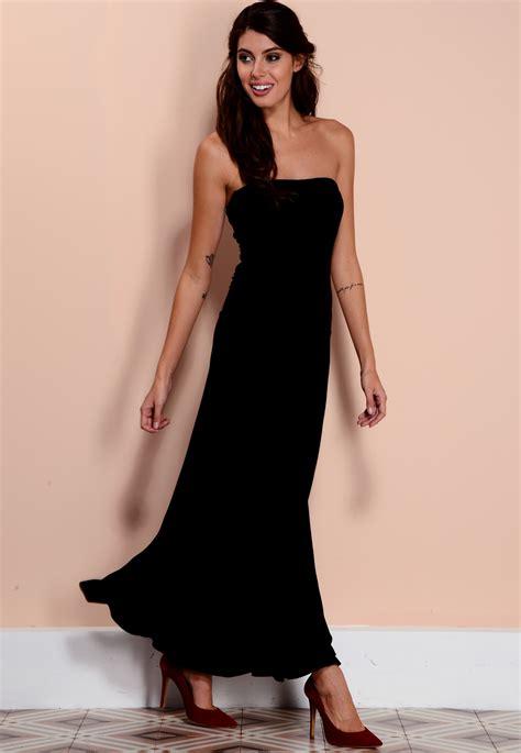 pin yazlk bayan kalem elbise modelleri on pinterest pin yeni bayan yazl elbise leri yenimodam giyimi on pinterest