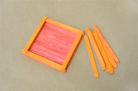 how to build a boat using popsicle sticks topic how to build a boat using popsicle sticks inside