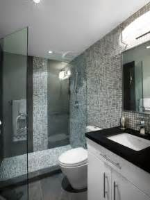 Black And Grey Bathroom Ideas by Home Remodeling Design Kitchen Bathroom Design Ideas