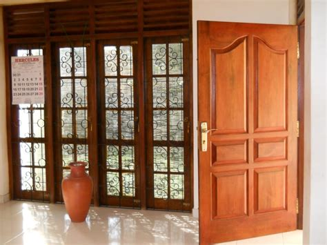 house doors and windows top door window designs in sri lanka with 20 pictures blessed door