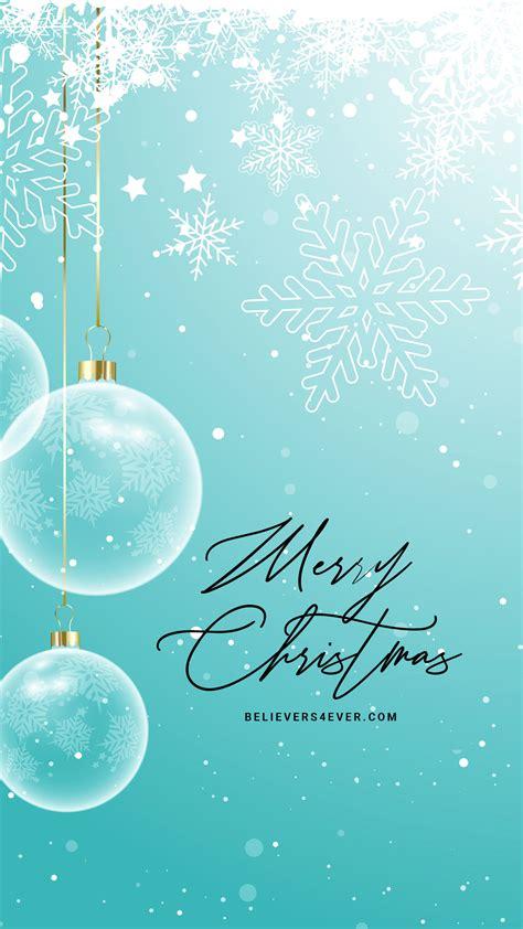 love    christmas believersevercom