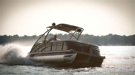 where are bennington boats made 39 best 2014 bennington pontoon boat models images on