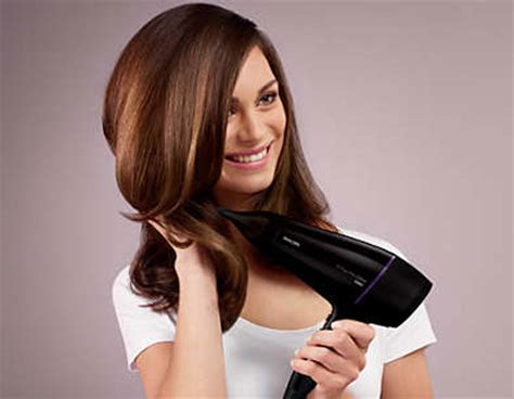 Philips Cold Hair Dryer souq philips bhd176 drycare pro hair dryer 2200 watt