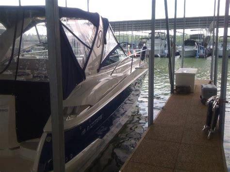 boat detailing gainesville ga boat detailing mobile auto detailing georgia auto