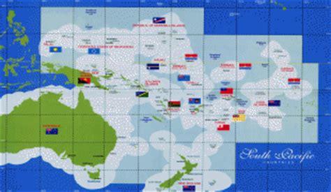 gif format vikipedija žemėlapis kiribatis republic of kiribati map n all com