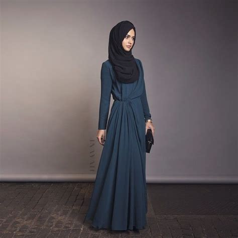 Inayah Maxy 51 best images about eid dresses abayas 15 on