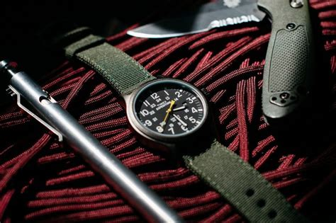 Most Rugged Automatic by The 10 Most Expensive Watches Available Today