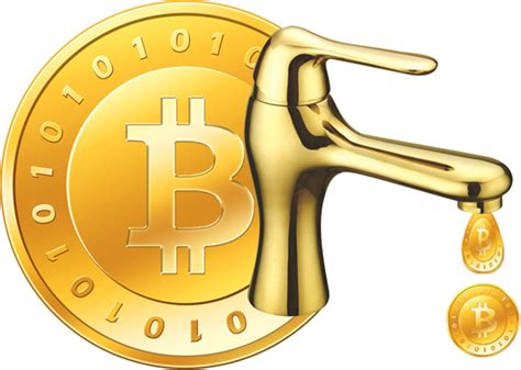 Free Bitcoins Faucet by The Fast And Easy Way To Get Free Bitcoin Daily
