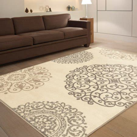 walmart rugs for living room orian rugs fernandez area rug walmart