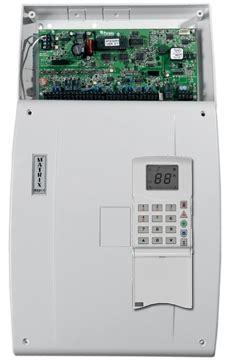 Matrix Db Meter Mx 102 komplett pyronix riaszt 243 rendszer szett komplett