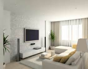 living room design style home top: mexican interior design living room best house design ideas