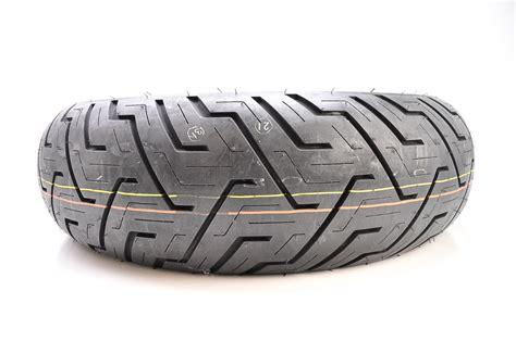 irc section 170 c irc gs23 rear tire 170 80 15 www 77h 316359 ebay