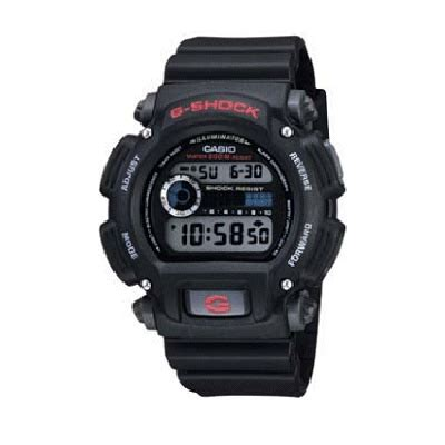 G Shock Dw9052 dw9052 1v casio g shock dw9052 1v watchzworld