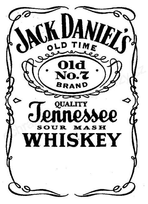 jack daniels logo template 1001 health care logos