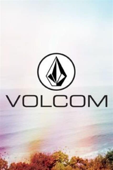 Kaos Volcom High Quality 13 volcom wallpapers on kubipet