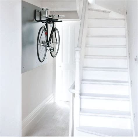 indoor bike storage ideas 1000 images about bikes cars on pinterest bike