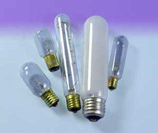 Ge General Electric Lu Senja T10 Wy5w sylvania 18664 40t10 if