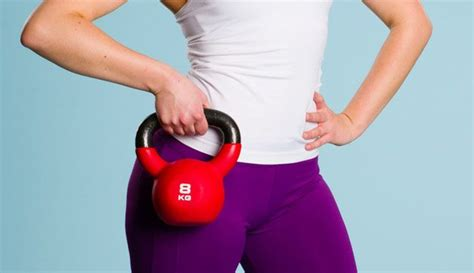 kettlebell swings abs 16 best images about exercise on pinterest arm fat