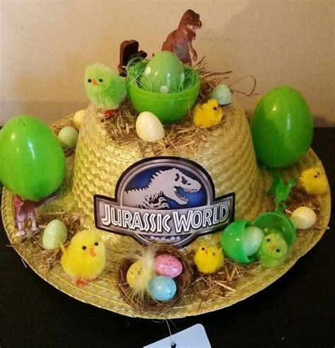 Handmade Easter Bonnet - 10 best ideas about easter bonnets on easter