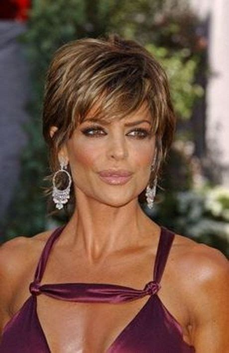 how to get lisa rinna s haircut step by step lisa rinna hair color how to get lisa rinna hairstyle