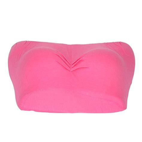 breast comfort pillow deluxe comfort breast friend pillow pink home garden