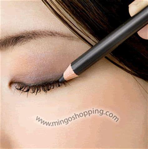 Eye Liner Pensil La Tulipe mac eyeliner pencil