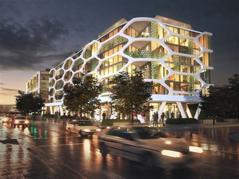 contemporary apartment designs in sydney alpha apartments lewisham sydney e architect