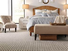 residential carpet trends modern bedroom atlanta bedroom trends soft and sinuous interiorzine