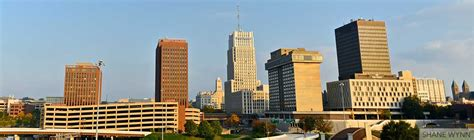 Uakron Mba by School Of U Of Akron Home Page The Of