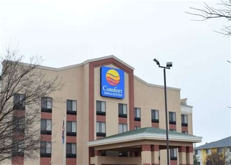 comfort inn check out time we all need a little vacation stay with comfort inn