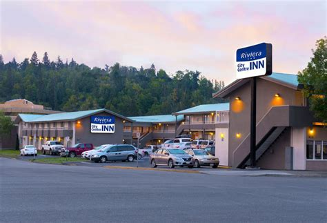 hotel best western city centre hotel best western city centre prince george prince