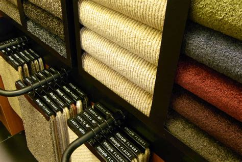 Lechmere Rugs by Laminate Flooring Laminate Flooring Shops In Birmingham