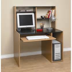 Cheap Corner Desk With Hutch Small Corner Computer Desk With Hutch 187 Woodworktips