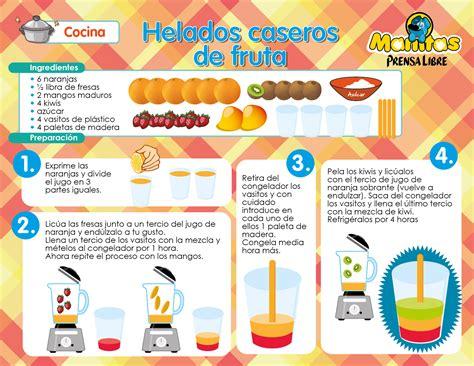 francs fcil para la 8467044438 m 225 s de 1000 im 225 genes sobre recetas ilustradas en recetas gazpacho y arroz con leche