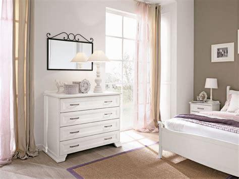 CMC Living, Furniture, Bedroom, living room, dining room, Cyprus Dressers
